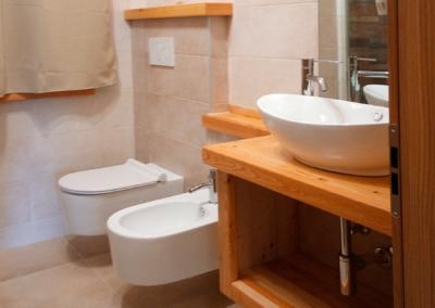 bagno-piccolo-villabelvedere-bebeagordo