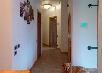corridoio-villadelvedere-bebe-agordo