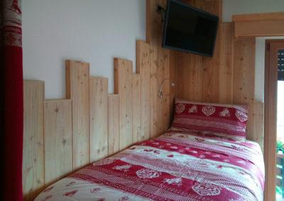 letto-2civetta-beb-agordo-villabelvedere