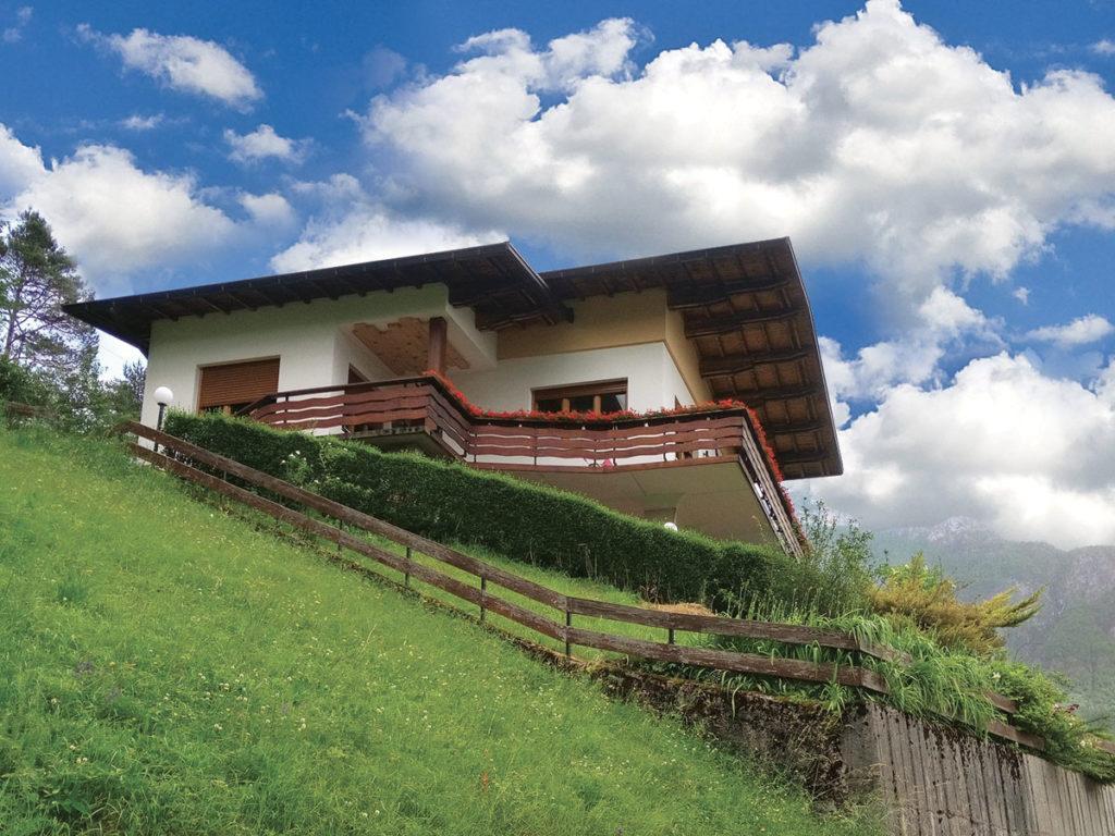 villa-belvedere-agordo